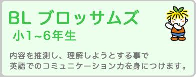 course_bl01