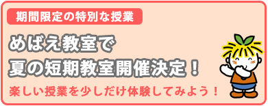 toppage_half_banner_ red_mebae_0619_2019